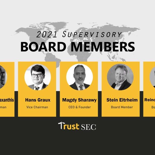 TrustSec-board-members
