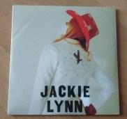 jackie-lynn