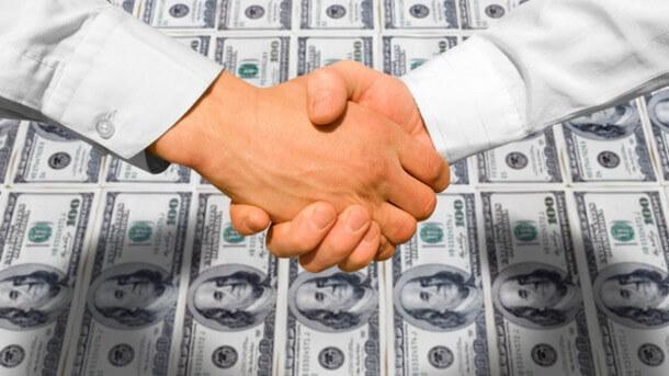 Perrigo unloads US supplements business to contract manufacturer