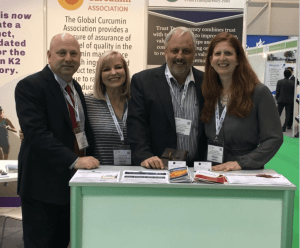 Trust Transparency Center to Highlight Trust Transparency in the Supply Chain at SupplySide West; Connect with us at Booth 2075