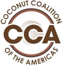 Trust Transparency Center Awarded Coconut Coalition of the America's Management Contract