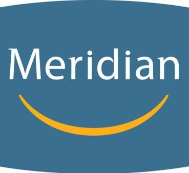 Meridian_Logo_cmyk