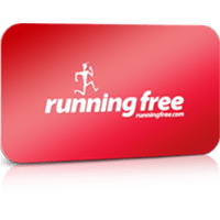 RunningFreeLogo