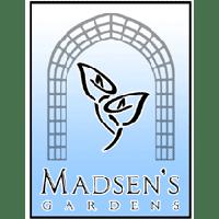 madsens_logo
