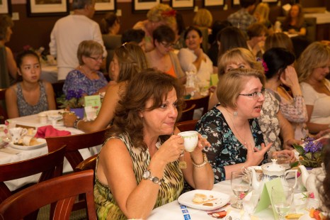 Mother's Day Tea-178