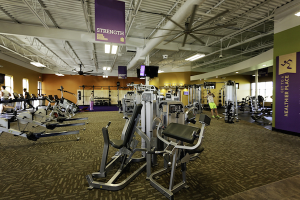 Anytime Fitness Vs Planet Fitness Pros Cons Differences Trusty Spotter