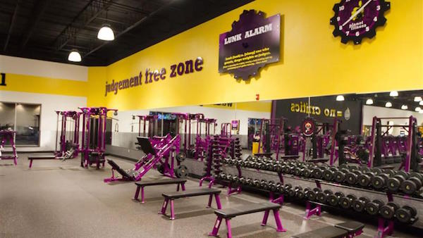 Crunch vs Planet Fitness: Pros, cons & comparison - Trusty
