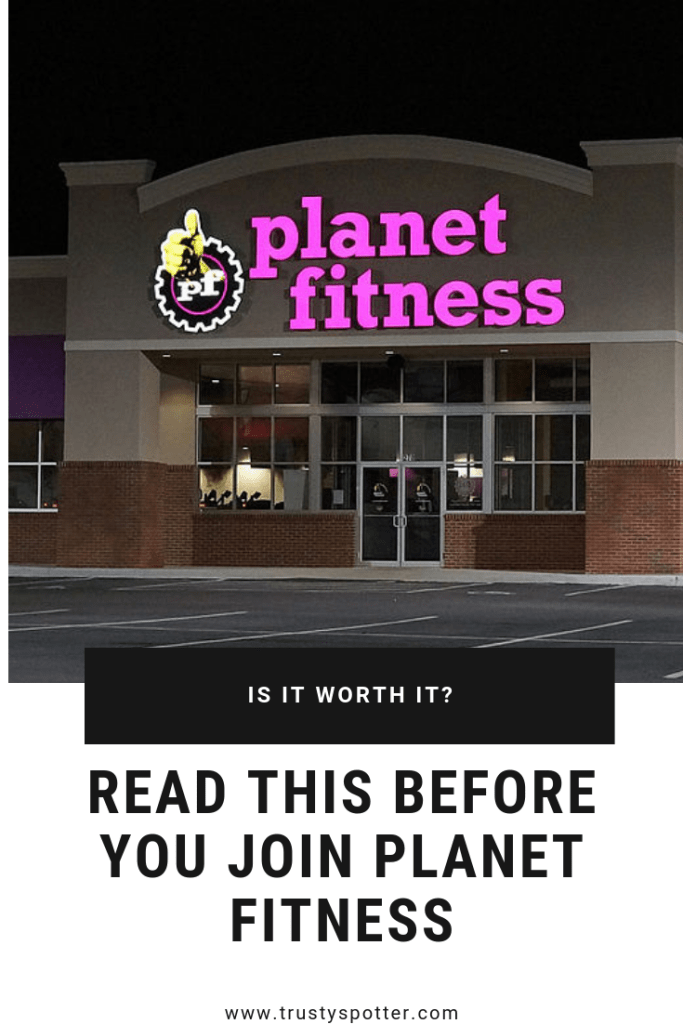 Is Planet Fitness Worth It? (Review + Pros & Cons Explained)