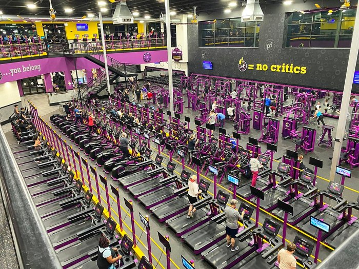Life Time Vs Planet Fitness Cost Amenities Compared Trusty Spotter