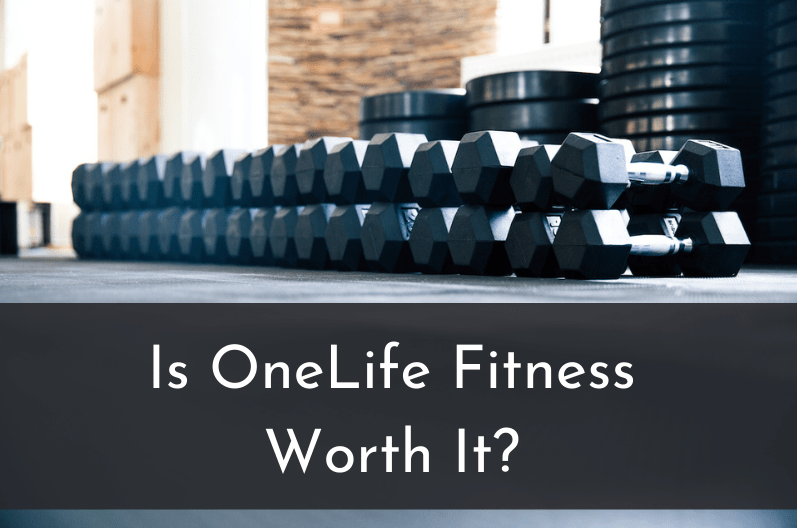Is Onelife Fitness Worth It Review Pros Cons Explained