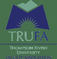 TRUFA Logo