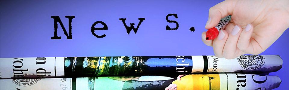 News on Job Action