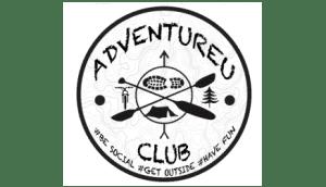 TRUSU AdventureU Club