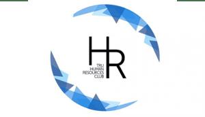 TRUSU HR Club