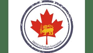 TRUSU Sri Lankan Club