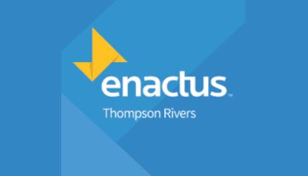 TRUSU Enactus Club