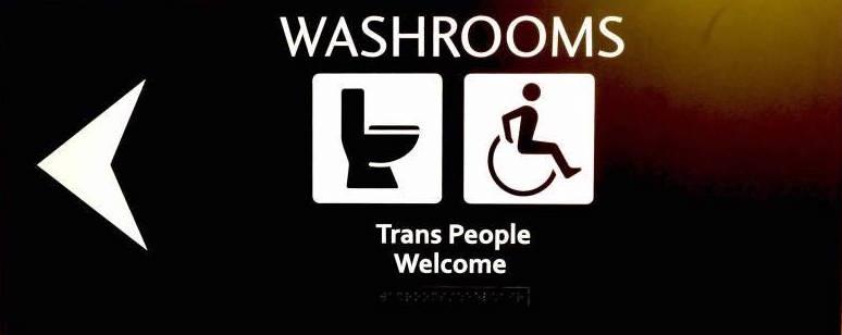 transwashroomsign.jpg