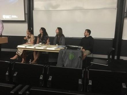 Nga Pae o Te Maramatanga International Indigenous Conference