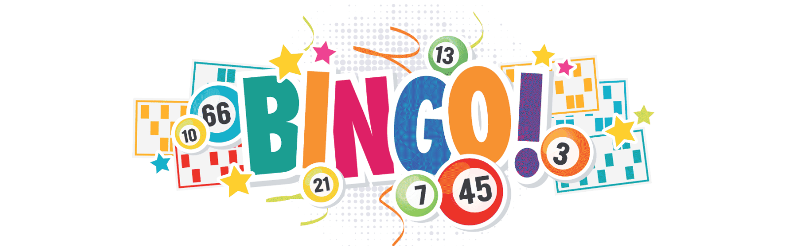 TRUSU Virtual Game Night - Bingo
