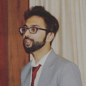 Essam Abdul Sattar Abdul Hannan