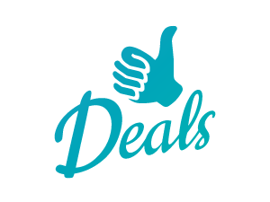 Deals Discount App