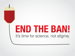 End the Ban Campaign