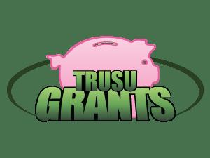 TRUSU Grants