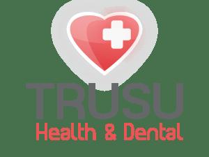 TRUSU Health and Dental Plan