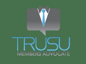 Members Advocate