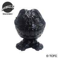 skullface-5