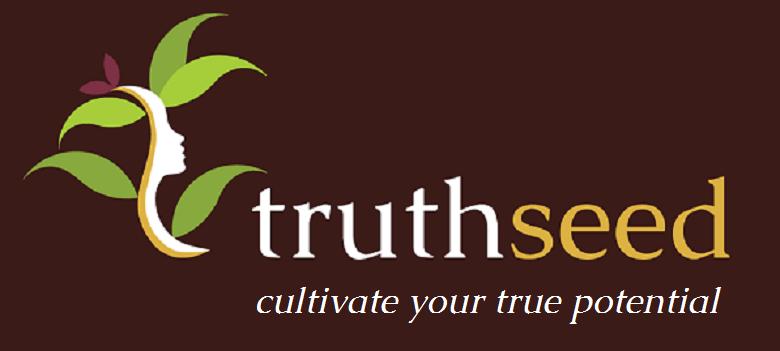 TruthSeed