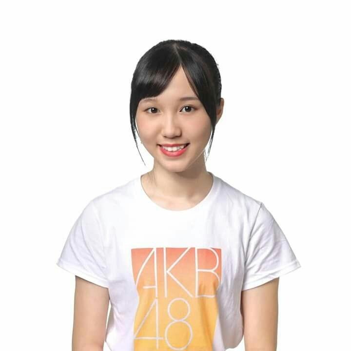 【情報】TEAM TP成員新公式照 @AKB48 系列 哈啦板 - 巴哈姆特