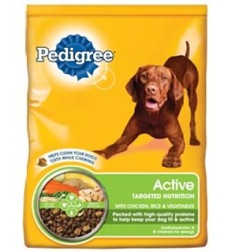 active-nutrition-for-dogs