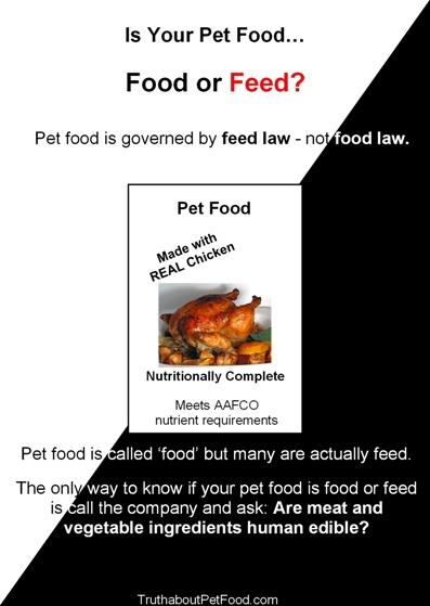foodorfeed3