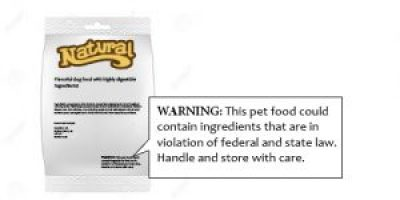 kibble_warning