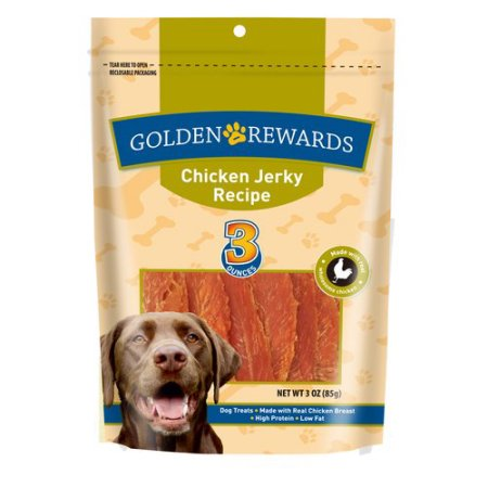 Deadly Chinese Jerky Treats Again Truth About Pet Food