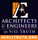 AE911truth.org
