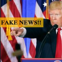 Debunking BuzzFeed's Russia Dossier