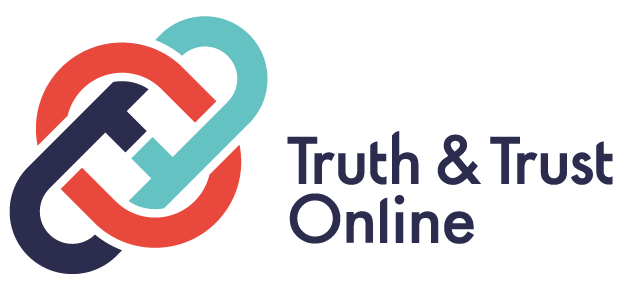 Conference for Truth and Trust Online
