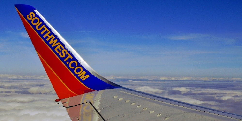 Open Letter from Southwest Airlines Employee to CEO Gary Kelly is a MUST READ