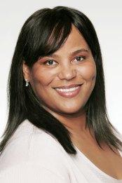 Lorrie Bartlett. Partner/co-head. ICM Partners talent department.