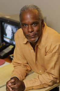 "Stanley Nelson. Producer, director, writer. ""Freedom Riders,"" ""Jonestown: The Life and Death of Peoples Temple."""