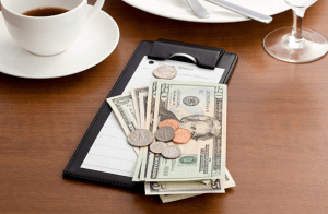 Initiative 77 Was Approved–Then Repealed. I'm Confused: Do I Still Need to Tip My Server?
