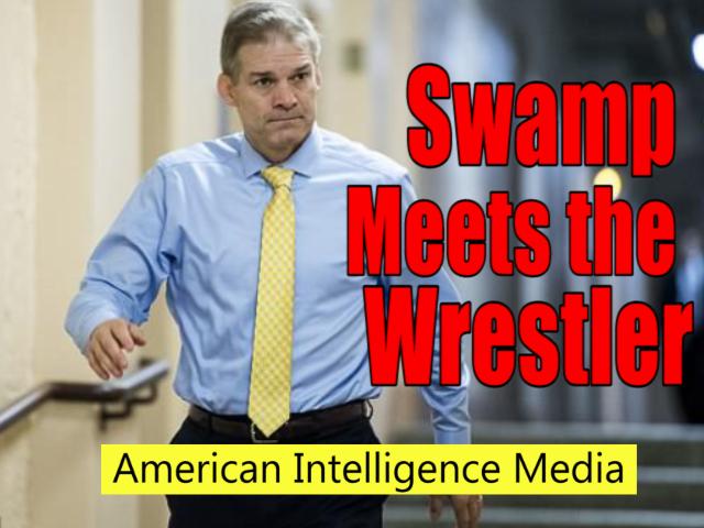 Swamp meets Wrestler.jpg