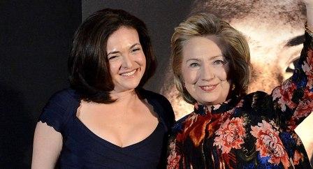 Clinton sanberg