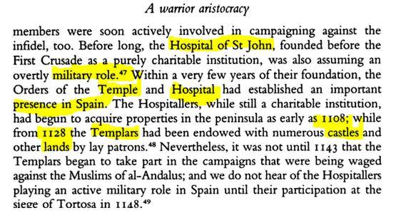 templars hospitallers.JPG