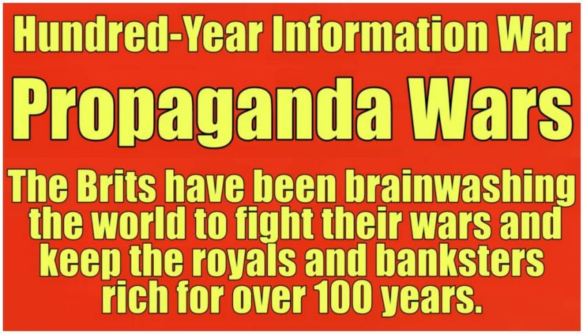 propaganda wars full banner