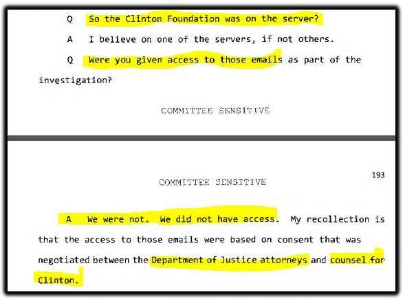 clinton foundation emails.JPG