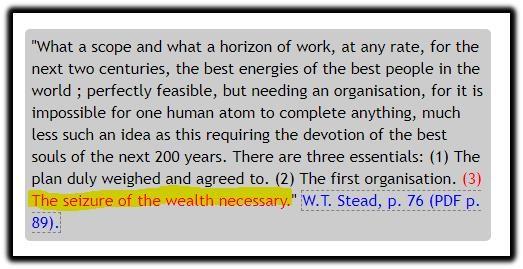 seizure of wealth 1.jpg