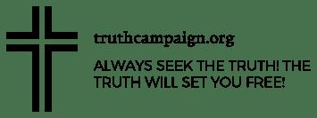 black logo no background 4 - TRUTH CAMPAIGN